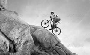 Bike Training 1