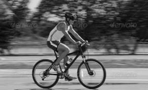 Bike Training 2