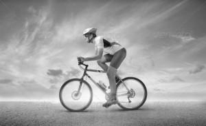 Bike Training 3