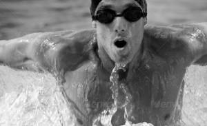 Water Aerobics 1