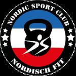 Nordic Sport-Club