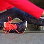 Fitnessmix